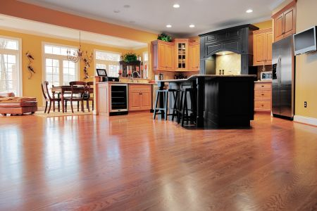Flooring Installation Specialists Remodeling Contractor In